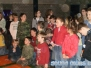 Feestavond Maart 2009