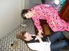 pyjama_party_senioren_meiden_11_20100118_1944511770