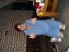 pyjama_party_senioren_meiden_17_20100118_1638689818