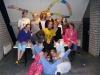 pyjama_party_senioren_meiden_19_20100118_2071845551