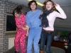 pyjama_party_senioren_meiden_22_20100118_1323669319