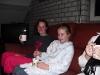 pyjama_party_senioren_meiden_2_20100118_1018008336