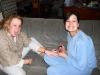 pyjama_party_senioren_meiden_5_20100118_1302085475