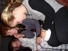 pyjama_party_senioren_meiden_6_20100118_1814925918