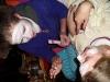 pyjama_party_senioren_meiden_7_20100118_1095547268