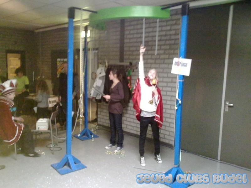 spektakeldag_bij_de_buulderbuk_1_20091129_2070209783