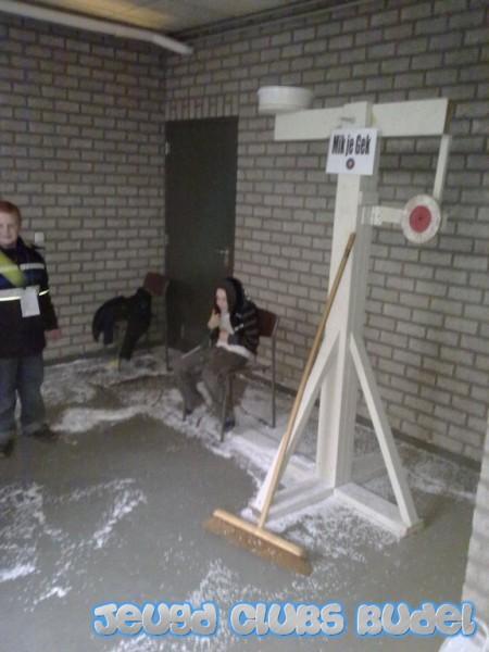 spektakeldag_bij_de_buulderbuk_8_20091129_1683483449