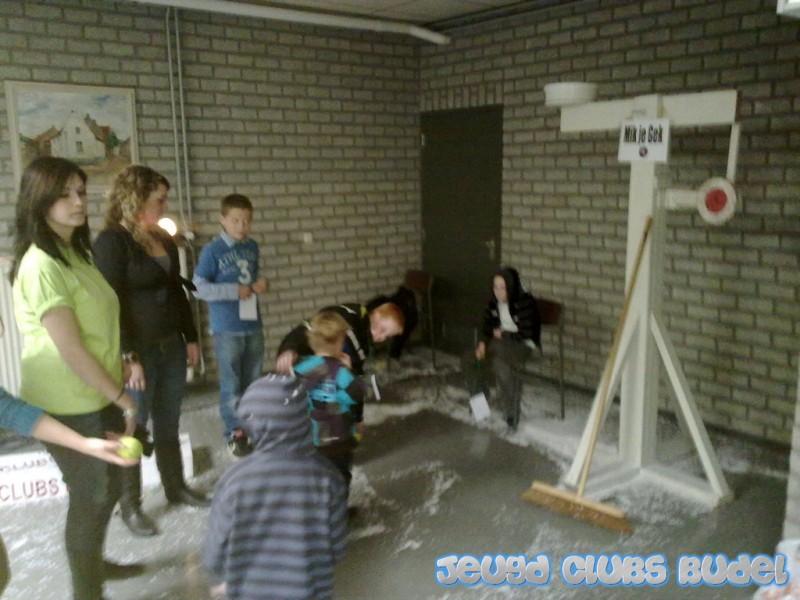 spektakeldag_bij_de_buulderbuk_9_20091129_1916416698