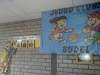 spektakeldag_bij_de_buulderbuk_2_20091129_1126396858