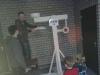 spektakeldag_bij_de_buulderbuk_5_20091129_1729865962