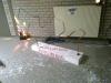spektakeldag_bij_de_buulderbuk_7_20091129_1845966147