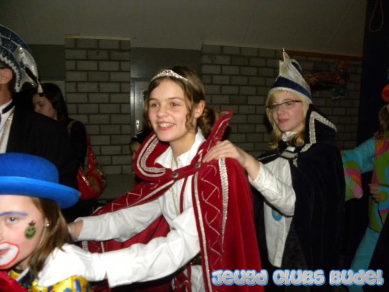jeugdprinsenbal_2009_25_20100223_1346018213