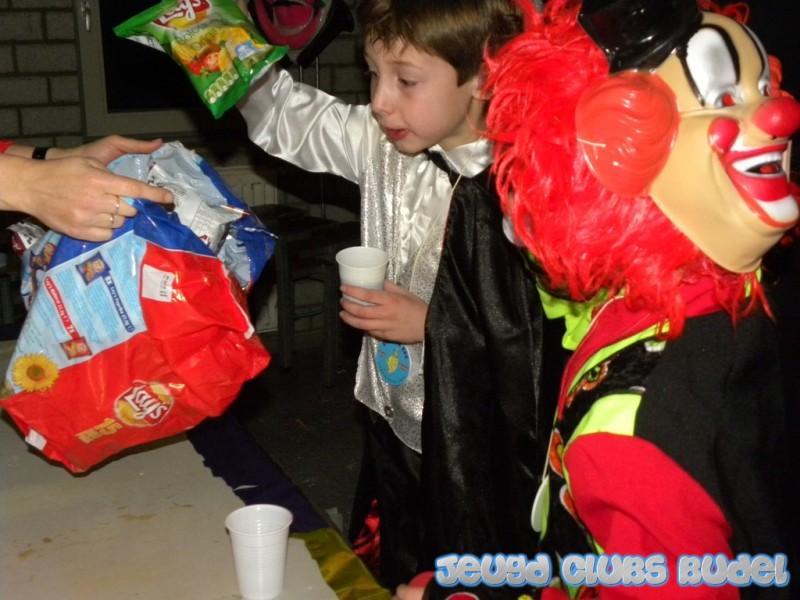 jeugdprinsenbal_2009_29_20100223_1350330891