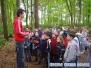 Weekendkamp 2009