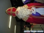 Sinterklaas 2010