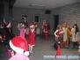Kerst Maxiorenmeiden