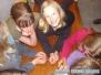 Weekendkamp 2010