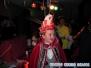 Carnaval Jeugdprinsenbal