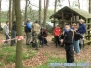 Weekendkamp 2011