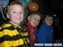 Carnavalsbal 2012!