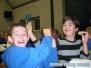Maxioren & Juniorendag 2012