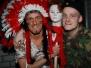 Carnavalsbal door Fotodemeus!